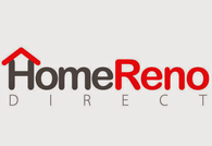Home Reno Direct Logo