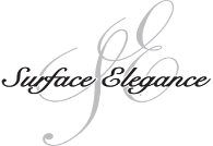 Surface Elegance Logo