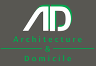 ADS Architecture. Logo
