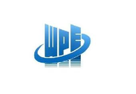 WPE Accounting & WPE Engineering Logo