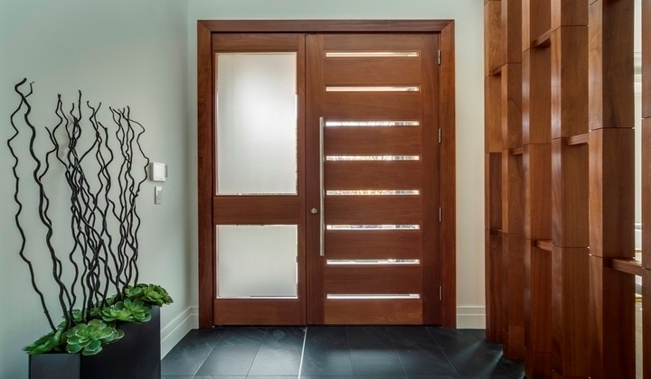 Master doors at improve canada for High end exterior doors