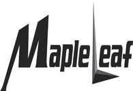Maple Leaf Clocks Logo