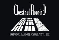 Chestnut Flooring Outlet Logo