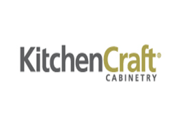 Kitchen Craft. Logo