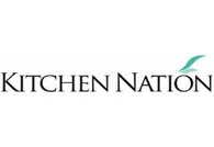 Kitchen Nation Logo