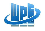 WPE Accounting & Tax Logo