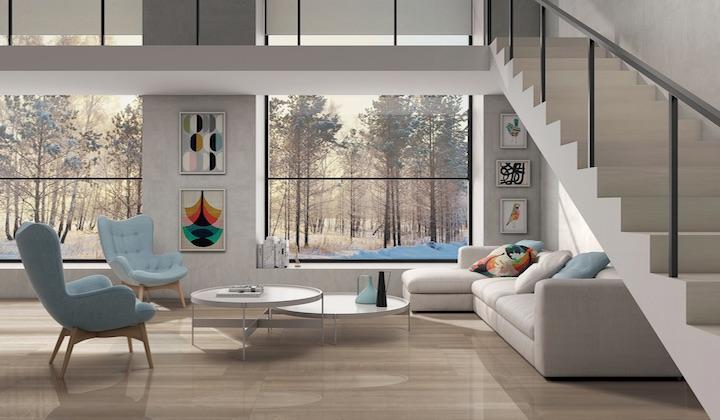 Mesh Porcelain Slab and Tile | Distributing Best Value Large