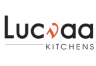 Lucvaa Kitchens Logo