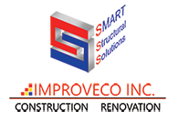 Smart Structural Solutions. Logo