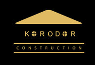 Korodor Construction Logo