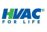 HVAC For Life Inc Logo