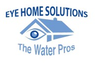 Eye Home Solutions Logo