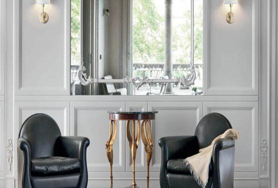 29 Luxurius Improving: Canada's LARGEST Home Improvement