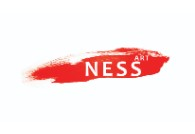 Ness Art Gallery Logo