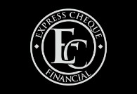Express Financial Logo