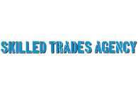 Skilled Trades Agency Logo