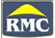 RMC Global Traders Logo