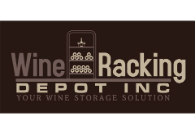 Wineracking Depot Logo