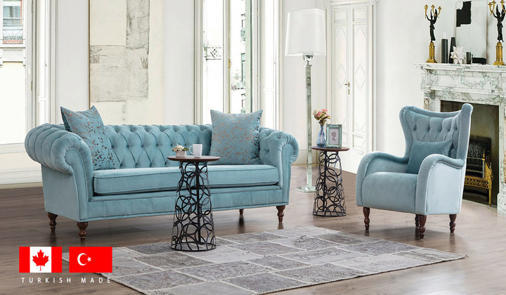 Venus Furniture Home