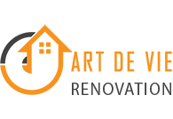 Art De Vie Renovation Logo