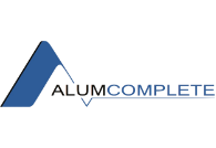 AlumComplete Sliding Doors & Suspended Systems Logo