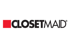 ClosetMaid. Logo