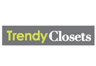 Trendy Closets Logo