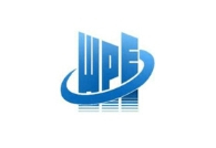 WPE Engineering Logo