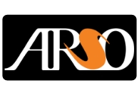 ARSO Electric Logo