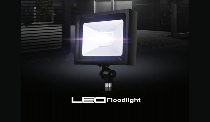 NEXLEDS LED Floodlight