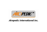 Airopedic Logo