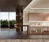 Italian High Quality Modern Kitchens