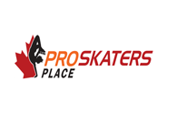 ProSkaters Place Logo