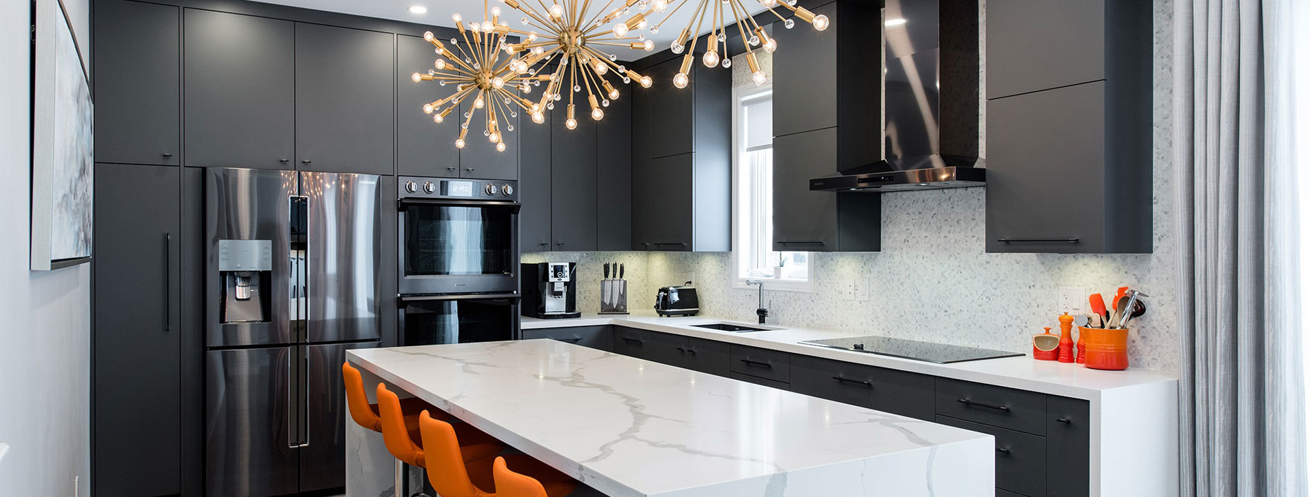 Merveilleux We Believe Bolder Colours Are Going To Be Popular Amongst Homeowners In  2018 U2013 So Say Goodbye To Neutral Tones. You Will Want To Learn ...