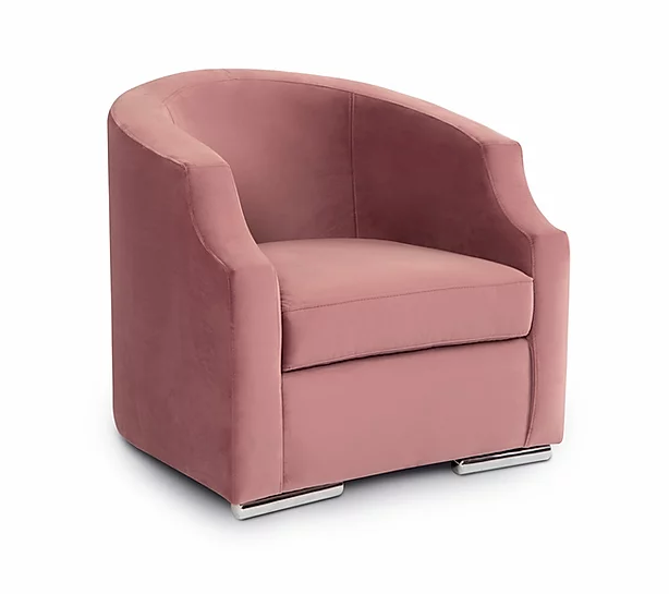 Macintosh HD:Users:amandaheath:Desktop:Blush Chair by Sofa Bed Central.png