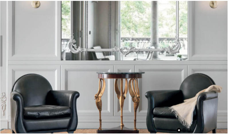 Macintosh HD:Users:amandaheath:Desktop:Beautiful matching italian leather chairs_Italian Art.png